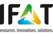 صورة IFAT 2018: Preview of novelties in waste