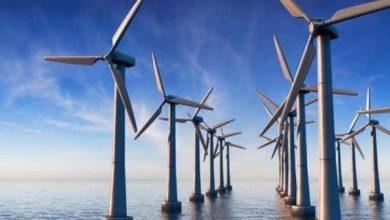 صورة السعودية تخطط لتامين مستقبلها المالي باستغلال الطاقة المتجددة