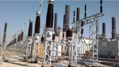 صورة المحطة الايكولوجية لتوليد الكهرباء برادس ستوفر 10 بالمائة من الإنتاج الوطني
