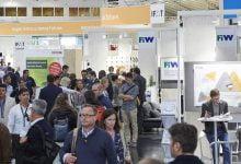 صورة L'IFAT 2020 gagne du terrain
