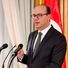 صورة فيروس كورونا: رئيس الحكومة يتخذ الاجراءات التالية