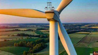"""صورة لحماية المناخ : دول أوروبا تقود مفاوضات صعبة حول """"الميثاق االأخضر"""""""