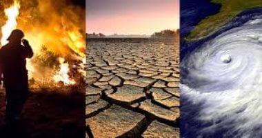 صورة مخاطر التغير المناخي ليست فقط على الصحة بل أيضا على الاقتصاد