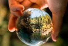 صورة تداعيات بيئية لوسائل الحماية من «كوفيد 19»