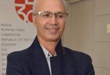 صورة مدير مكتب  الصندوق العالمي للطبيعة بتونس، فوزي المعموري: التنوع البيولوجي مسؤولية كل الأطراف الخاصة والعمومية والمجتمع المدني