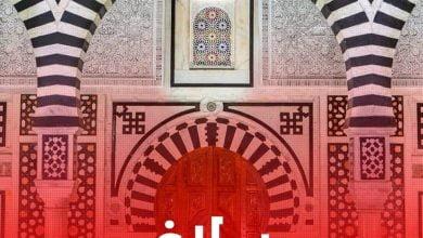 صورة رئاسة الحكومة التونسية : إعفاء عدد من الوزراء و تكليف أخرين بالنيابة