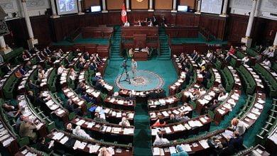 صورة مجلس نواب الشعب يصادق على مشروع قانون أساسي يتعلق ببروتوكول يهم الموارد الجينية