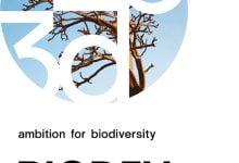 Photo de La biodiversité : un défi mais également une ressource et une opportunité pour le développement économique