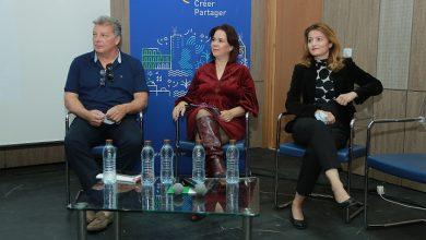 صورة عرض نتائج المرحلة الأولى من برنامج اوروبا المبدعة في تونس 2018-2020