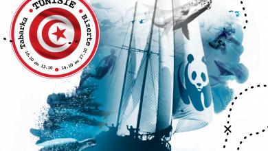 Photo de Blue Panda : un voilier pour mettre en lumière la beauté menacée de la Méditerranée