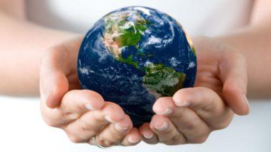 """صورة """"أيام التكنولوجيا المستدامة"""" تبحث في دور التجديد الايكولوجي في دفع التنمية"""