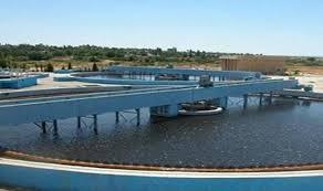 صورة منتزه النحلي .. ورشة حول إعادة استعمال المياه