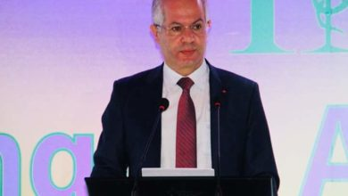 صورة وزير الصحة:تصنيع أدوية السرطان في تونس فيه ضغط على التكلفة