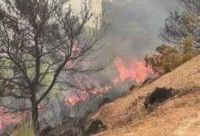 صورة أستراليا : التغيّر المناخي يفاقم الكوارث الطبيعية