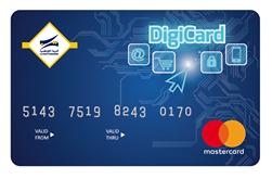 صورة تأمين بيع بطاقات الدفع الإلكتروني عبر 67 مكتب بريد