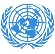صورة الامين العام للامم المتحدة يصف تغير المناخ بالتهديد الاكثر تجليا في عصرنا