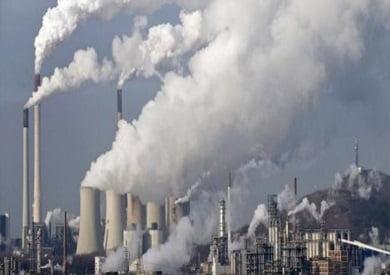 صورة كيف نستفيد من دروس الكوفيد 19 ونحفظ سلامة المحيط والبيئة؟