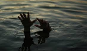 صورة ما قصص غرق شبابنا في البحر هذه الايام؟