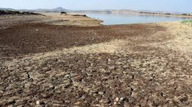 Photo of TUNISIA MUST IMPLEMENT A COMPREHENSIVE APPROACH TO INCREASING WATER SUPPLIES BEFORE IT IS TOO LATE