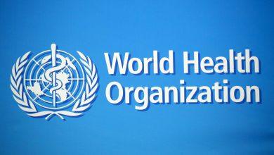 صورة كورونا: أكتوبر ونوفمبر أقسى شهرين وفق منظمة الصحة العالمية