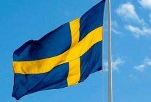 Photo de Les forêts suédoises sont toujours plus grandes