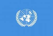 صورة وقف الحرب على الطبيعة، يقول الامين العام للامم المتحدة