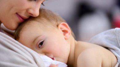 صورة في أسبوعها العالمي : الرضاعة الطبيعية الحصرية كنز ثمين للأم والطفل … أُهمل في تونس