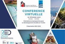 Photo de Les défis du développement durable dans le bassin méditerranéen : pour y faire face, la Tunisie est appelée à changer de paradigme de développement