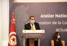 صورة تونس: تحيين المساهمة المحددة وطنيا والانتقال الى الاقتصاد المستدام