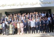 صورة السيّد محمود الياس حمزة : سنعمل على تحسين وضع الفلاح والبحار التونسي من خلال تطور الإنتاج كما وكيفا