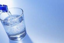 Photo de Une histoire d'eau